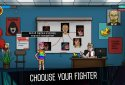 Navalny 2024: The Rise Of Evil