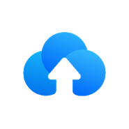 Dubox Cloud Storage: Cloud Backup & Data backup