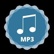 MP3-конвертер