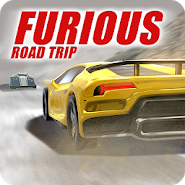 Furious Road Trip