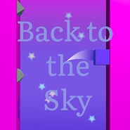 Back to the sky