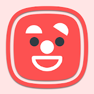 Rigoletto - Squircle Icon Pack