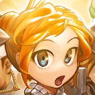 Demong Hunter - Action RPG
