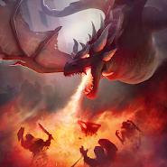 Game of Lords: Средневековье и драконы