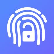 Crypt-It - Encrypt, Share, Decrypt