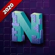 NotTetris - Brick Block Puzzle Game
