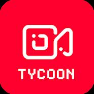 Pixel Tube Tycoon