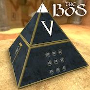 The Box of Secrets: Расширенная Версия