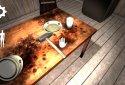 M.A.S.K | Horror game | Survival horror
