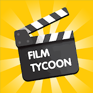 Movie Empire Tycoon
