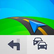 Sygic – Offline Maps & Navigation