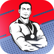 Твой Тренер: программы тренировок в зале и дома