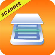 ScanIt - PDF Scanner, Scan Document Camera Scanner