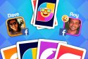 Card Party! - UNO with Friends Online, Card Games