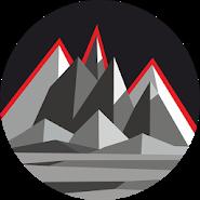 Forbidden Valley - Altai edition