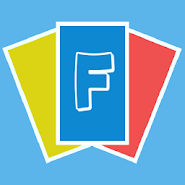 Flashcard Baby (No Ads)