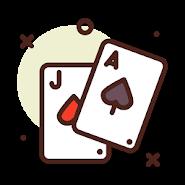 Blackjack Basic Strategy Trainer