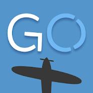Go Plane
