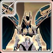 Epic Fantasy Battle Simulator - Kingdom Defense 3D