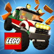 LEGO® Racing Adventures