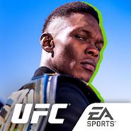 UFC Mobile 2 Beta