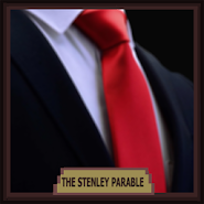 The Stanley Parable Full