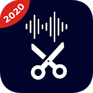Music Cutter - Free Ringtone Maker 2020