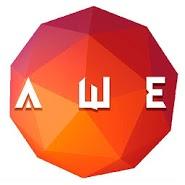 Awe: Mindfulness meditation game