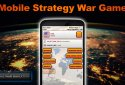 Global War Simulation Premium