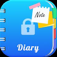 Дневник и примечания