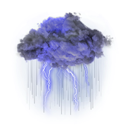 Live Weather Forecast - Accurate weather & Radar