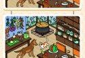 Roomspector - Найди отличия!