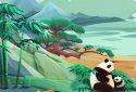 Nature, Inc - Incremental of wildlife food chain