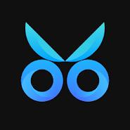 GoCut - Video Trimming APP