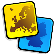 Countries of Europe Quiz - Maps, Capitals, Flags
