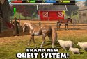 Ultimate Horse Simulator