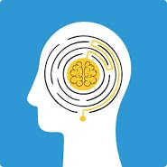Brain Puzzle: Measure your IQ and Test your Mind