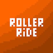 Roller-Ride