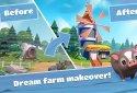 Big Farm: Home & Garden