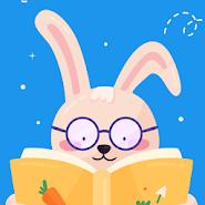 Весёлый заяц - Викторина для детей