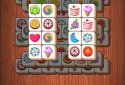 Tile Craft - Triple Crush: Puzzle matching game