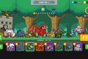 Monsters War: Epic TD Strategy Offline Games