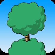INFINITY TREE