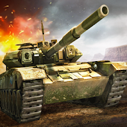Боевой танк2