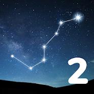 Star Link 2: Constellation
