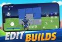 1v1.LOL - Online Building & Shooting Simulator