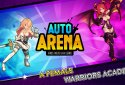 Auto Arena: Idle Arena & AFK Epic heroes