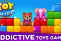 Toy Tap Fever