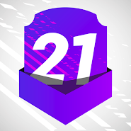 MAD FUT 21 Draft & Pack Opener