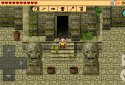 Survival RPG 2 - Temple ruins adventure retro 2d